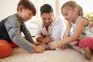 6-formas-divertidas-de-enseñar-inglés-en-casa