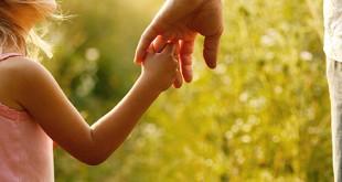 Mi hijo tiene cáncer: El camino que recorrerá nuestro corazón