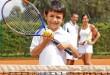 El deporte en la vida de nuestros hijos