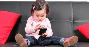 Aplicaciones de vigilancia para supervisar el móvil de tus hijos