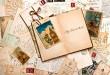 Un periodista-ratón muy aventurero a su pesar: Geronimo Stilton