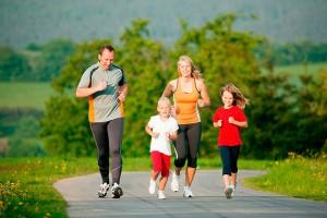 Padres y deporte qué hacer y qué no 2