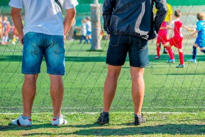 adres y deporte qué hacer y qué no