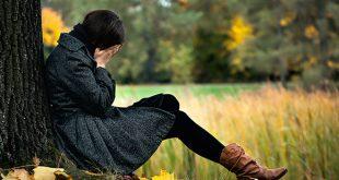 Mi hijo tiene cáncer Cómo reconocer la ansiedad en mi cuerpo