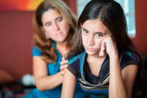 actuar frente al acoso escolar
