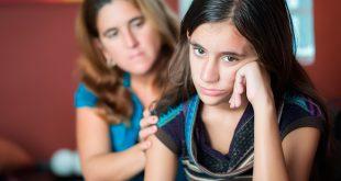 ¿Cómo debemos actuar frente al acoso escolar?