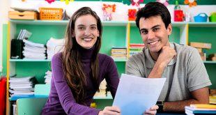 coordinación efectiva entre padres y docentes
