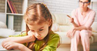 6 trucos para favorecer la disciplina en los niños