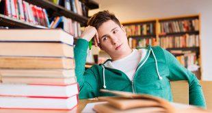 7 claves para alentar a estudiantes desmotivados