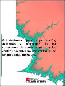 acoso_escolar_orientaciones_generales