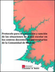 acoso_escolar_protocolo_correccion_y_sancion