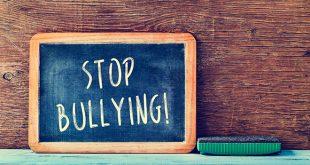 Cómo puedo saber si mi hijo sufre acoso escolar y qué debo hacer