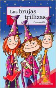 Las-brujas-trillizas