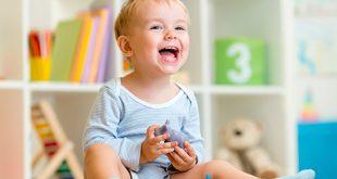 Recursos para repasar el vocabulario de inglés en casa para niños de Educación infantil: Los animales