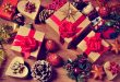 regalos originales en Navidad