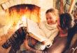 Tardes de invierno en familia