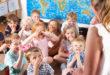 circulo Montessori