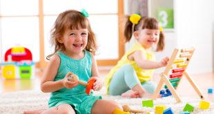 4 formas divertidas de ayudar a los niños a entender las mates