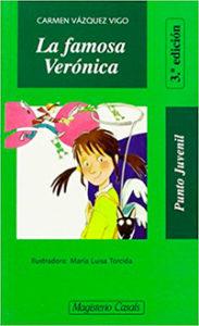 La famosa Verónica